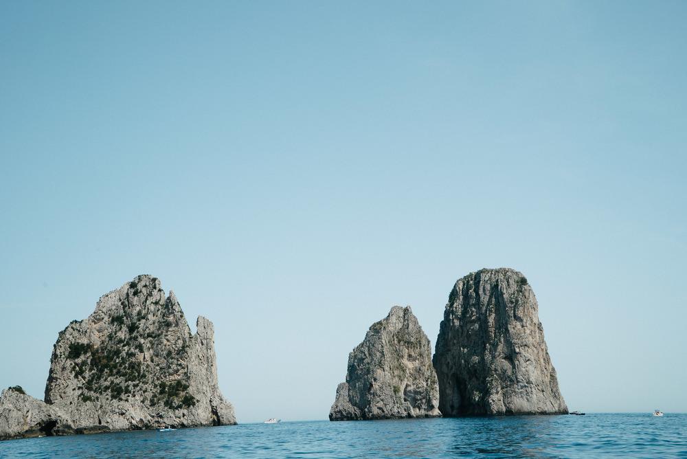 Capri (42 of 60).jpg