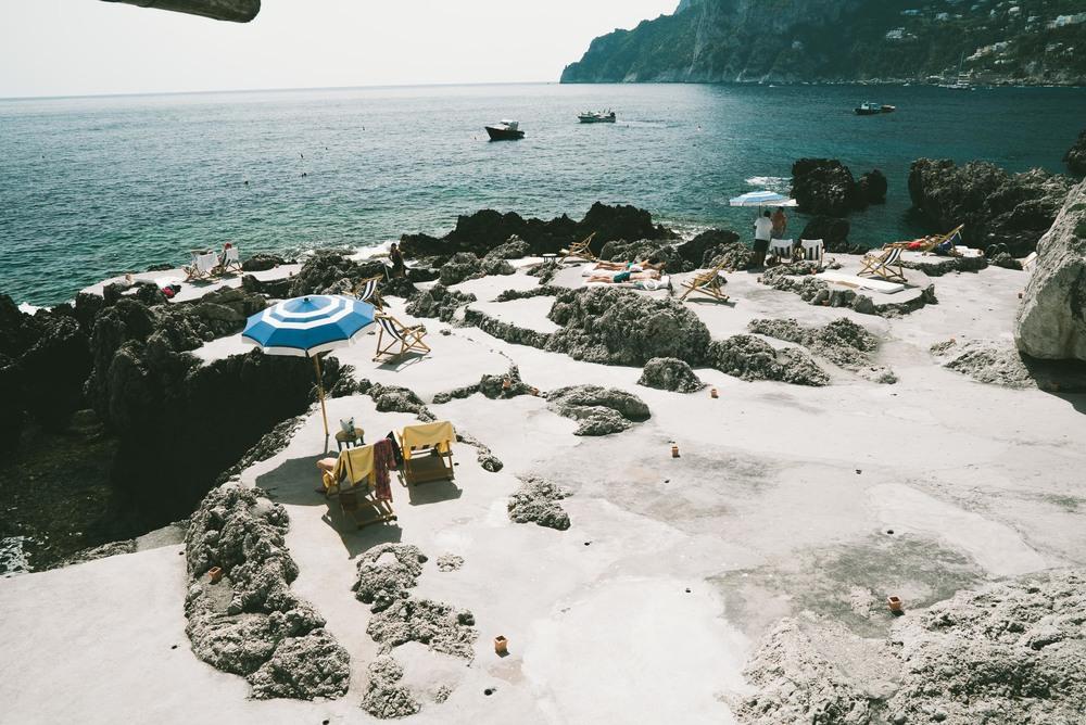 Capri (45 of 60).jpg