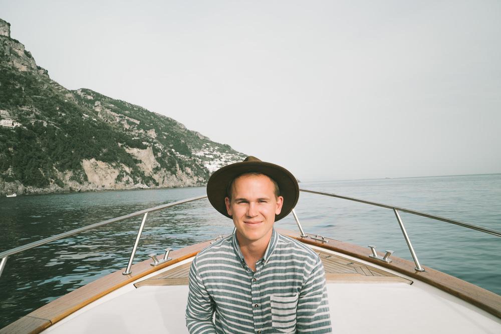 Capri (59 of 60).jpg