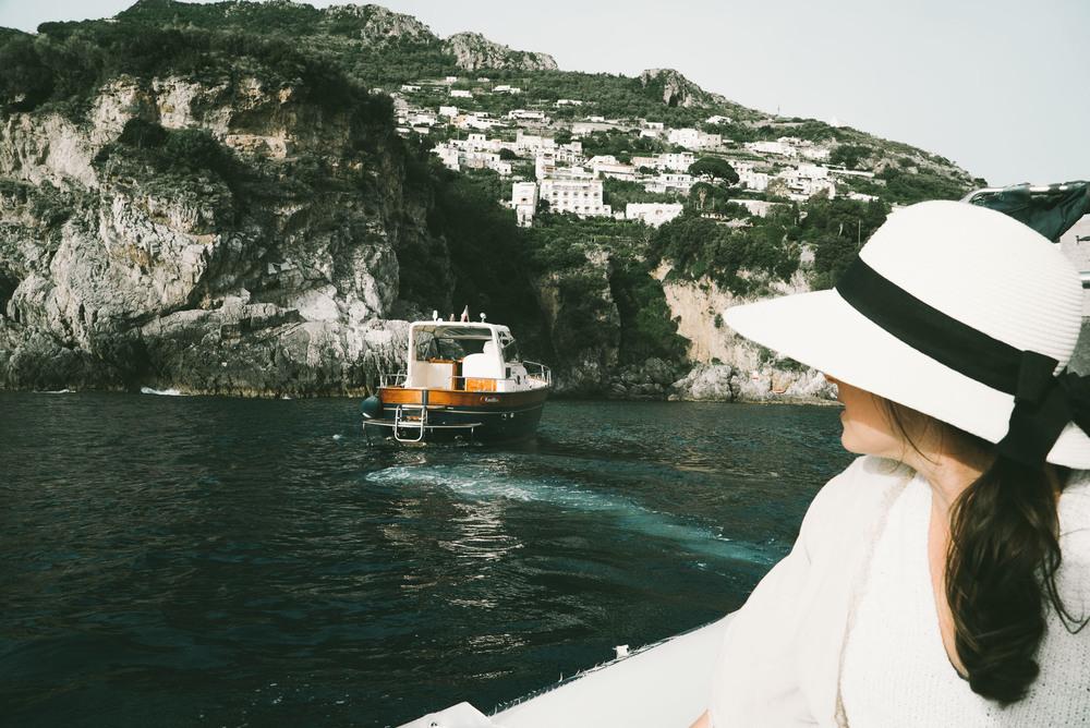 Capri (60 of 60).jpg