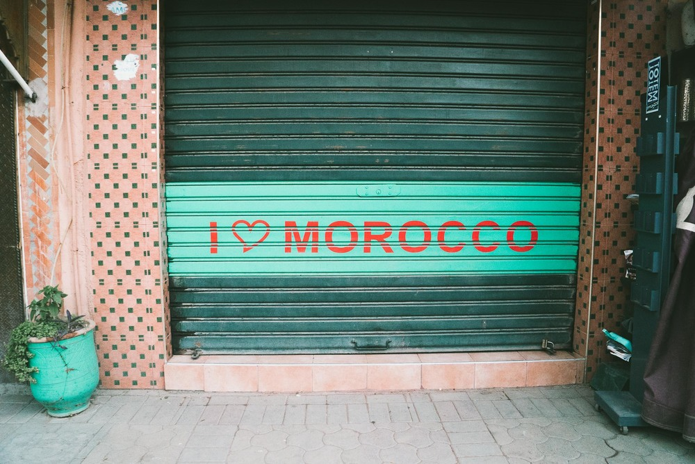 Marrakech (18 of 63).jpg