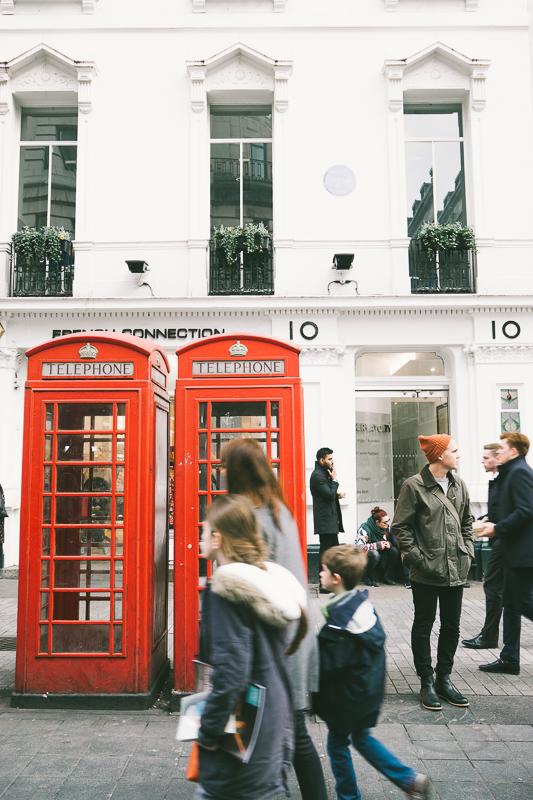 LondonRe-Edits (19 of 143).jpg
