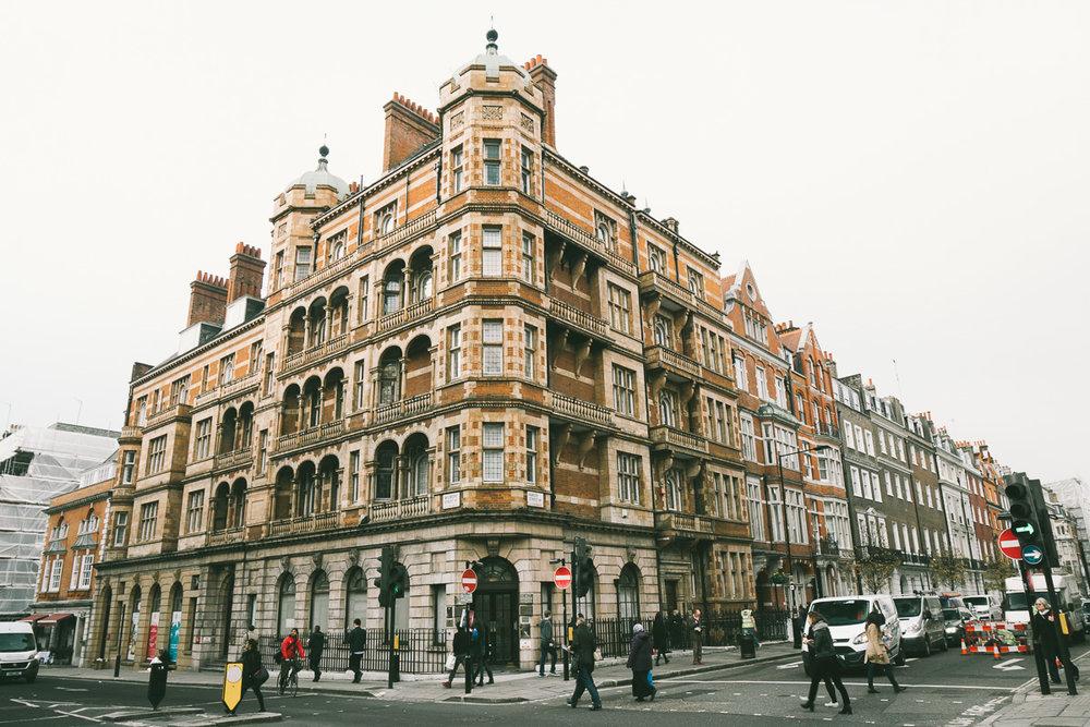 LondonRe-Edits (26 of 143).jpg