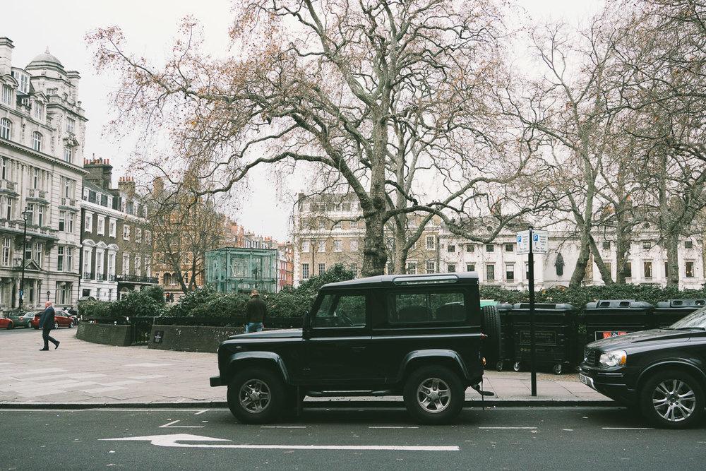 LondonRe-Edits (25 of 143).jpg