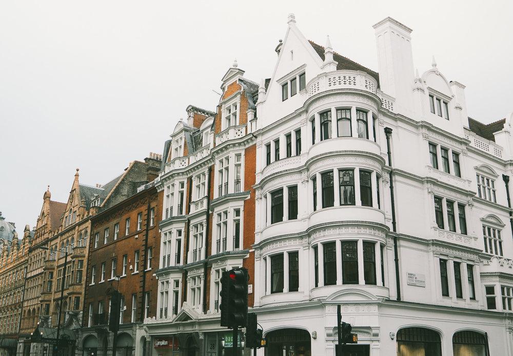 LondonRe-Edits (27 of 143).jpg