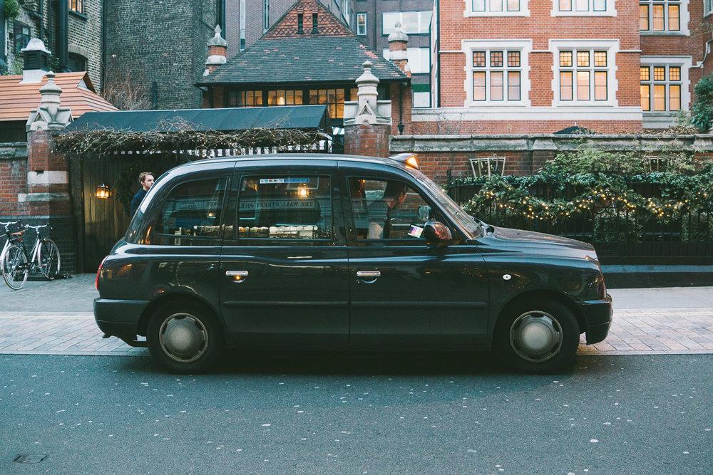 LondonRe-Edits (34 of 143).jpg