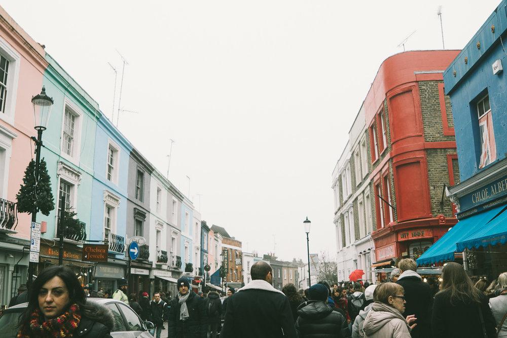LondonRe-Edits (40 of 143).jpg