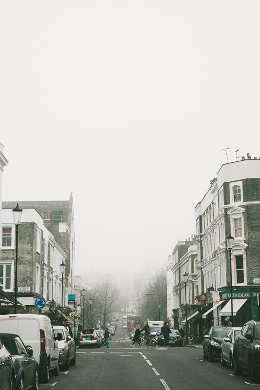 LondonRe-Edits (44 of 143).jpg