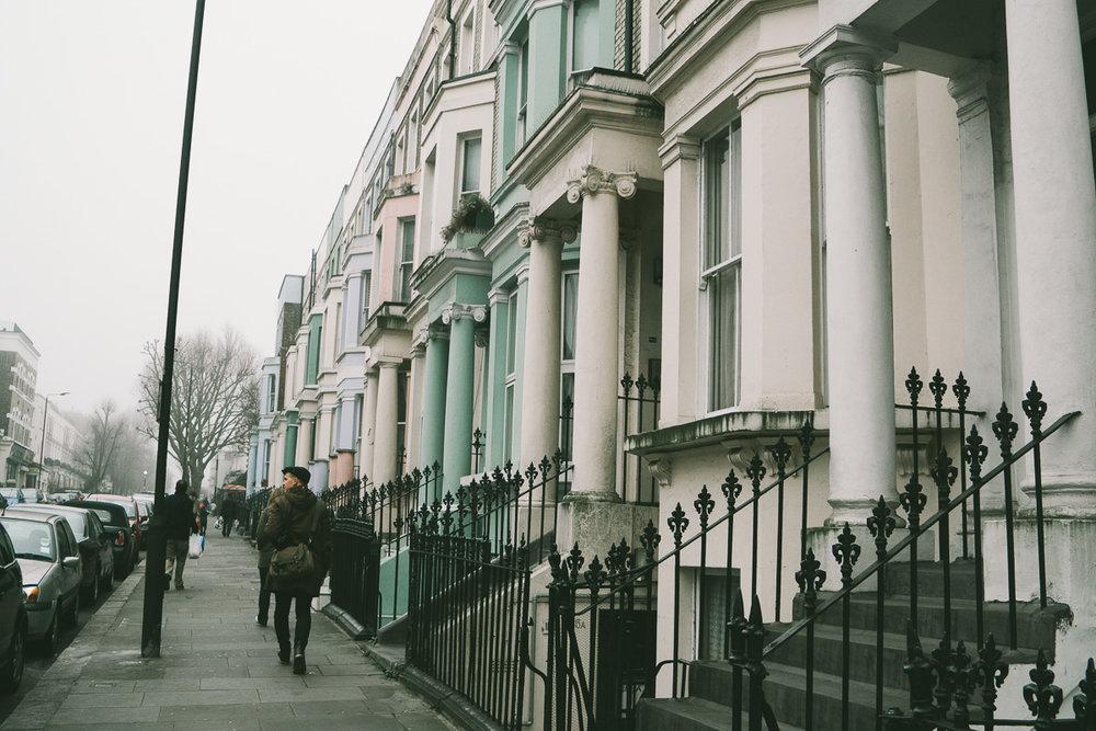 LondonRe-Edits (45 of 143).jpg