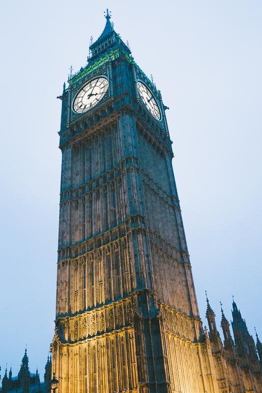 LondonRe-Edits (63 of 143).jpg