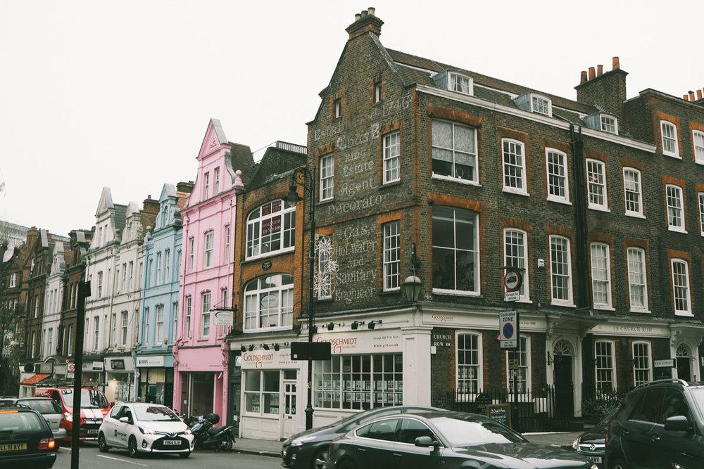 LondonRe-Edits (75 of 143).jpg