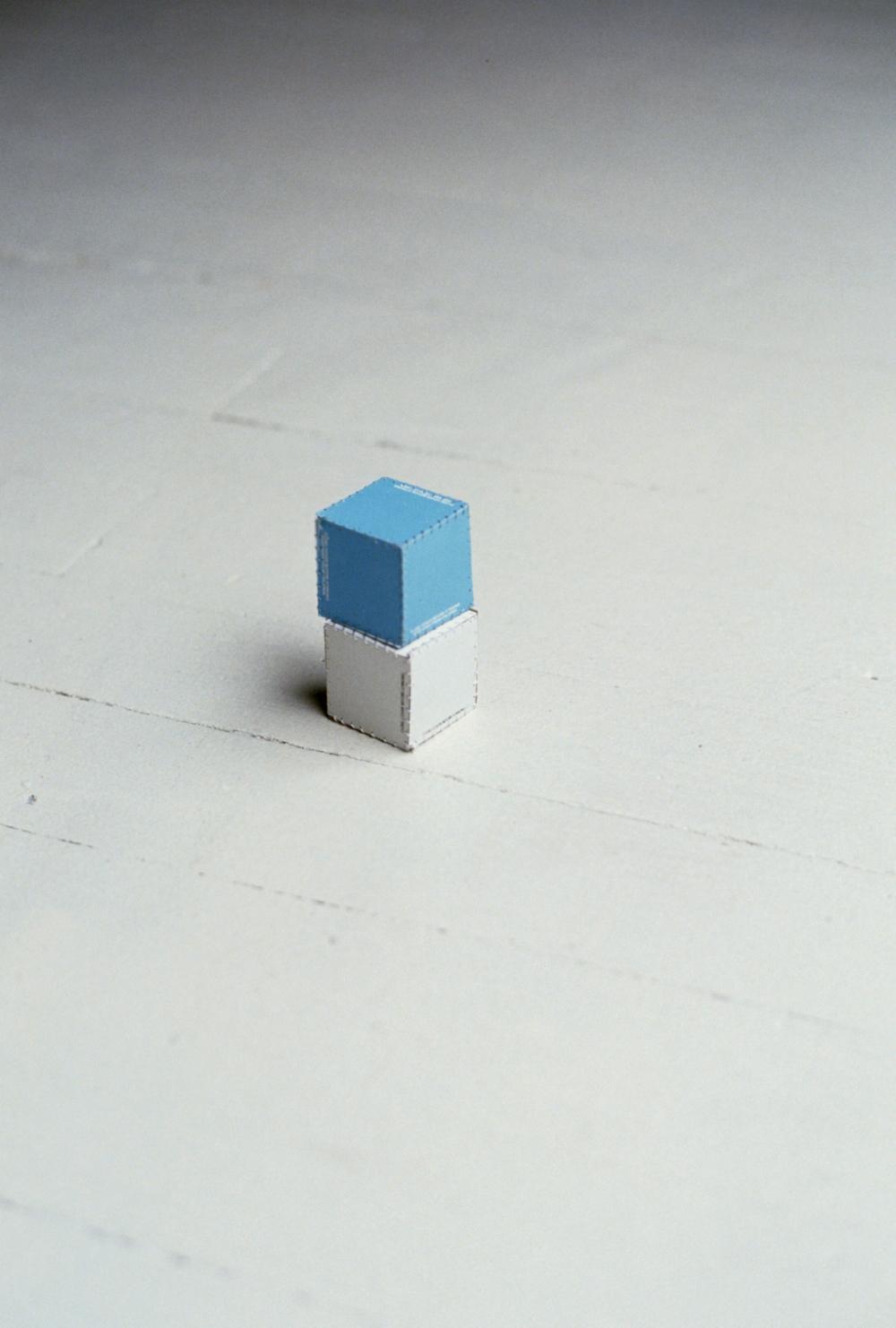 KS94S_Snow Landscape Picture Cube_sewn matchbooks_ea11:2sq.jpg