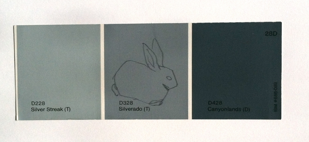 3 grays, center rabbit.jpg