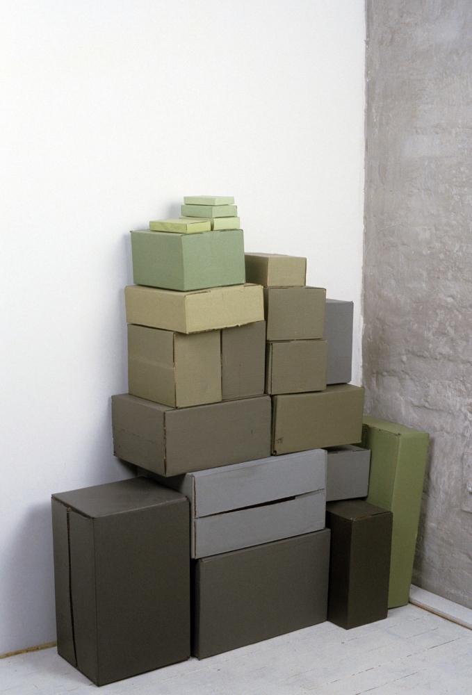 KS93S_Pennsylvania_latex on cardboard boxes_44x40x16.jpg