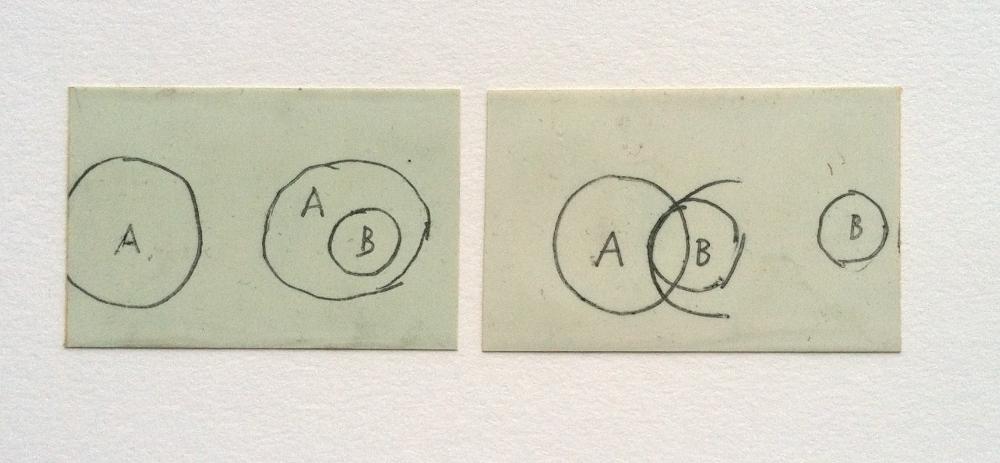 a b diagram.JPG