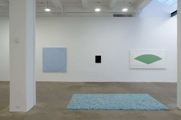 Spectrum-installation-view-(blue&green1)_web.jpg