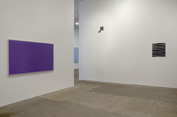 Spectrum-installation-view-(purple&silver)_web.jpg