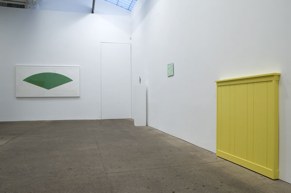 Spectrum-installation-view-(green&yellow)_web.jpg