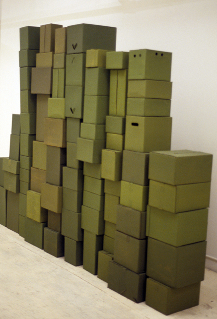KS95S_Forest_latex-on-cardboard-boxes_size-variable_web.jpg