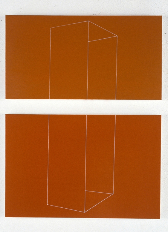 KS99P16_Mars-oranges,-box-portrait-leaning-forward,-1-3_16-gap_oilonpanels_19-3_16-x-15_web4.jpg
