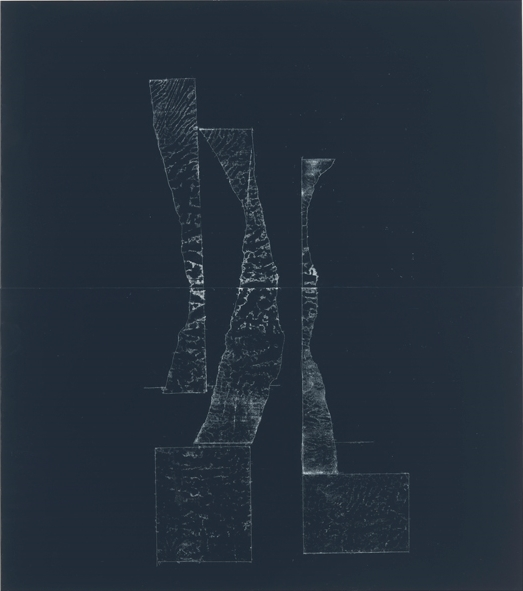 GL-10278---first-triple-still-life-etching-ink_web.jpg