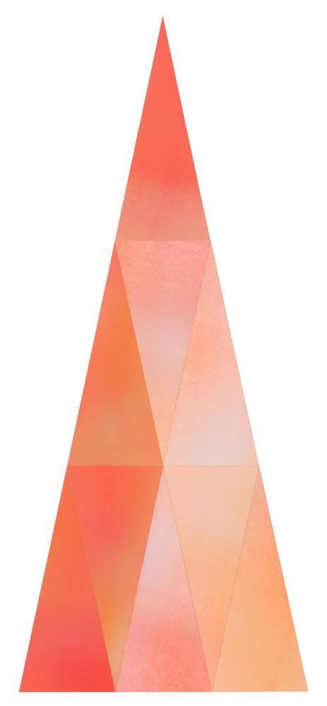 Triangle-Study_14