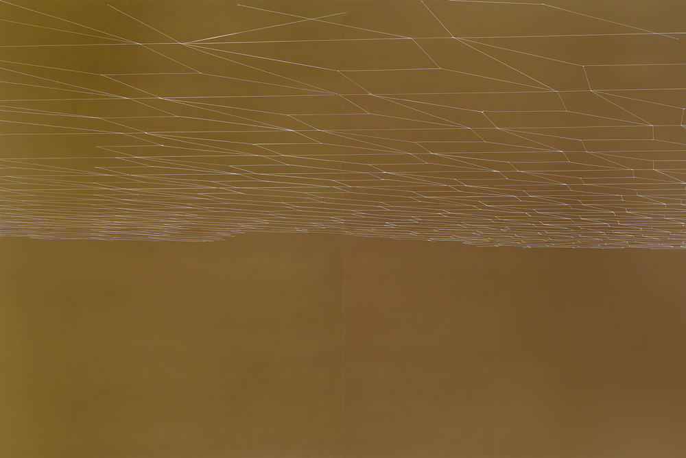 Kate Shepherd, Gold-Double-Sun-Set.jpg