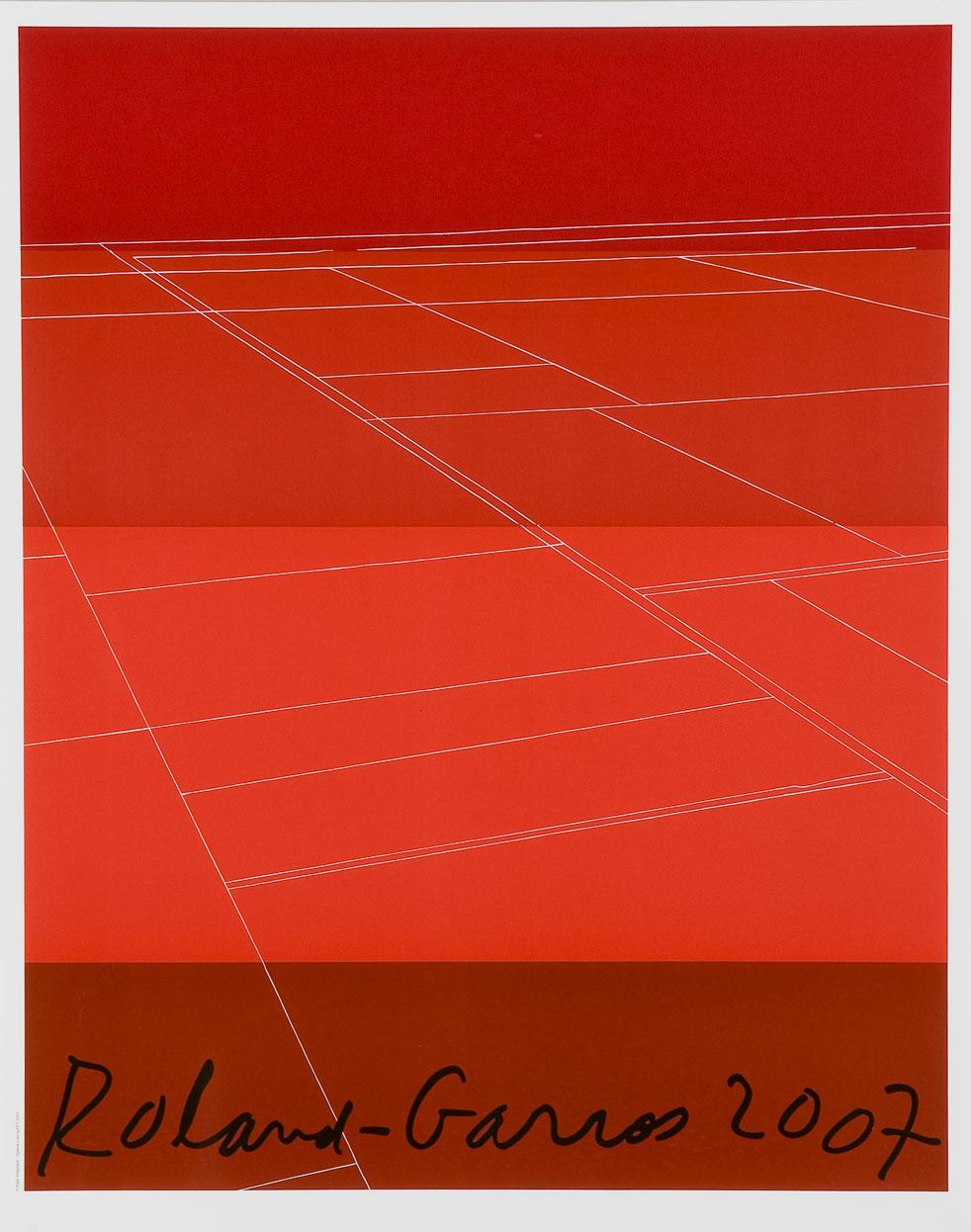 ROLAND-GARROS-2007_web.jpg