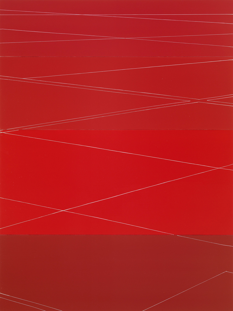 Kate Shepherd, 2007-Argyle-Aerial-View-Four-Reds.jpg