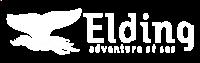 Elding_logo_2015.png