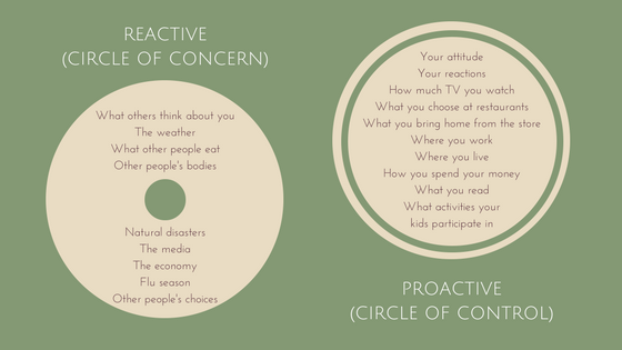 Circle of concern.png