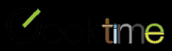 geektime-logo1.png