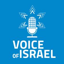 voiceofisrael.png