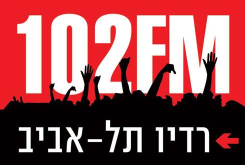 radio-102fm-tel_aviv.png