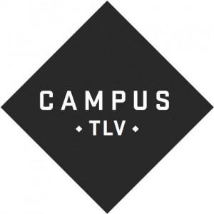 Google-Campus-TLV-300x300.jpg
