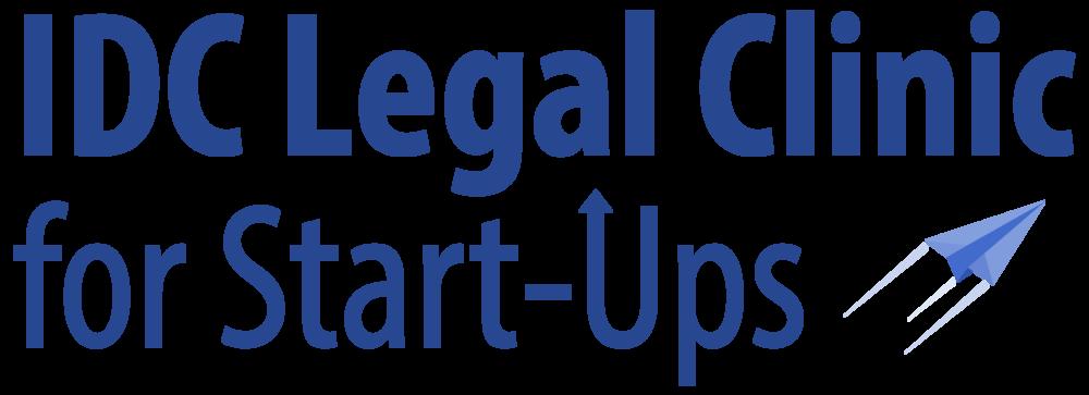 Startup Clinic Logo - EN - Color.png