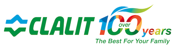 img_clalit_logo_lg_o100.png
