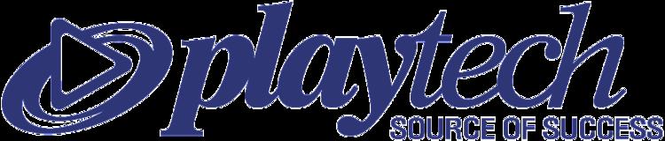 playtech-logo.png