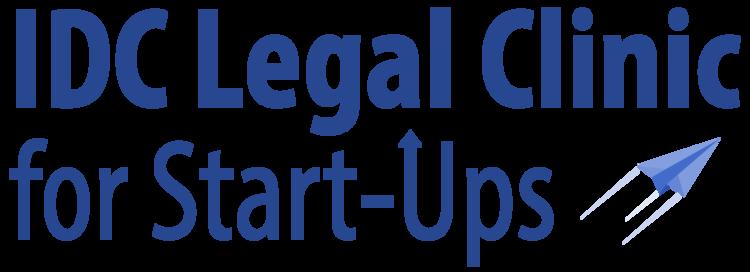 Startup+Clinic+Logo+-+EN+-+Color.png