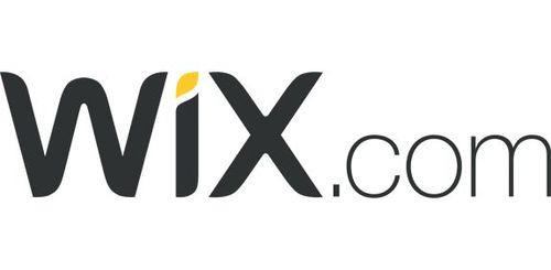 wix-com-high-575.jpg
