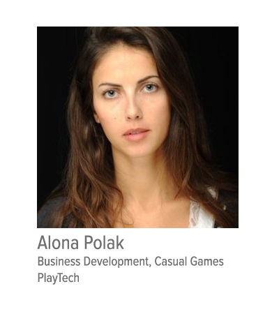 alona_polak.png