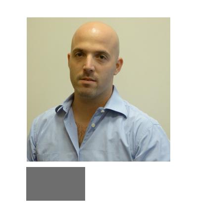 Amir_Rosen.png