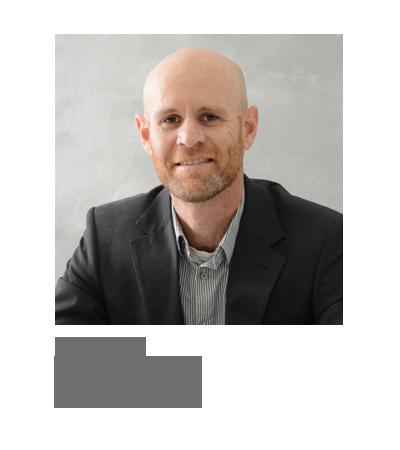 Alon_Raz.png