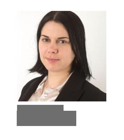 ruth_polachek.png