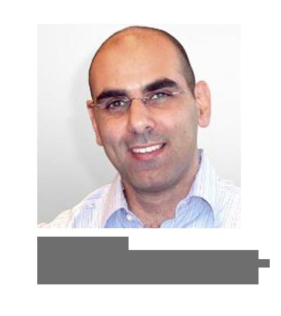 Amir_Nathan.png