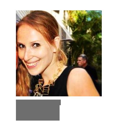 shira_altshuler.png