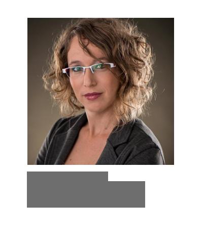 Anat-Weissman.png