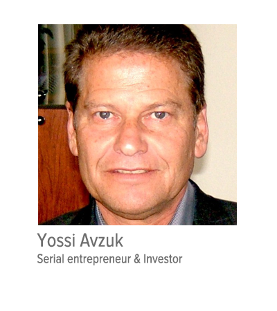 yossi_avzuk.png