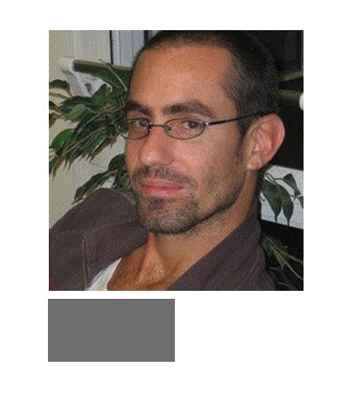 Shachar_Blum.png