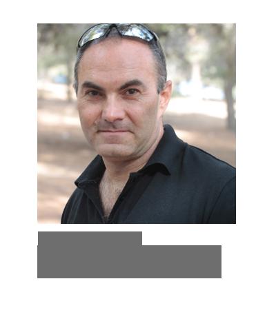 Roman_Zeltser.png